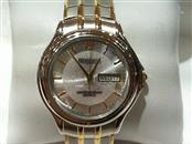 ARMITRON Gent's Wristwatch 20/1367